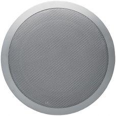 Потолочная акустика Apart CM20T-SLV