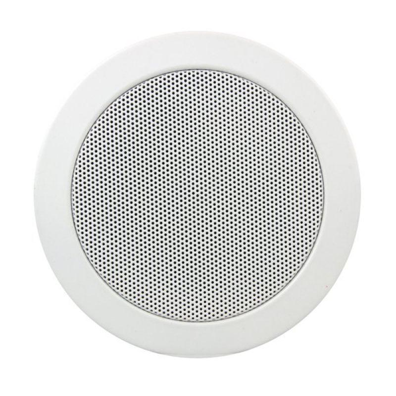Потолочная акустика Apart CM3T