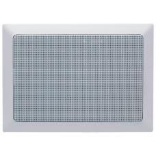 Потолочная акустика Apart CMR608