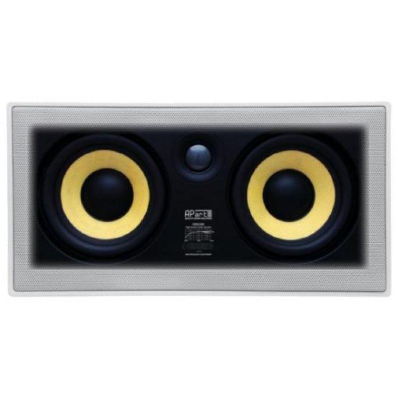 Потолочная акустика Apart CMRQ108C