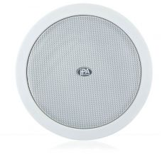 Потолочная акустика IPA Audio IPS-C6M