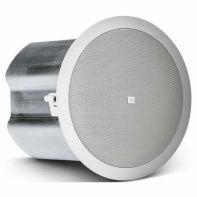 Потолочная акустика JBL Control 16CT
