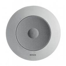 Bosch LBC3951/11