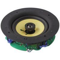 Потолочная акустика AudioTech FLC-6TW-60