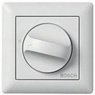 Регулятор громкости Bosch LBC 1401/10
