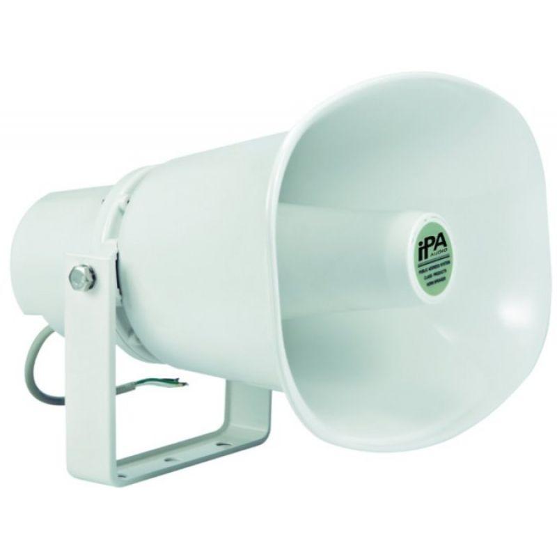 IPA Audio IPS-H15P