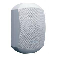 Настенная акустика Apart MASK6T-W