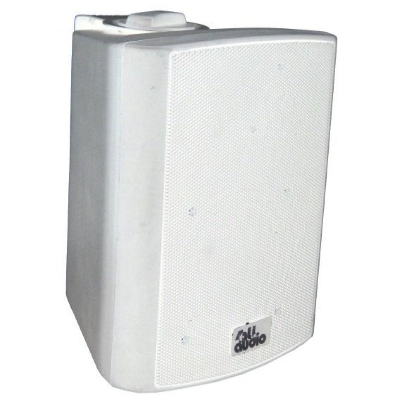 Настенная акустика 4AA-YB106-4TA - IP WHITE