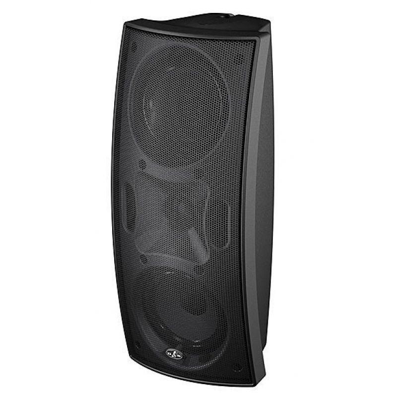 D.A.S. Audio Arco 24