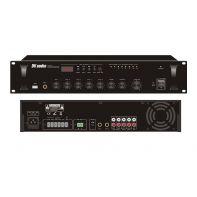 DV Audio PA-60U