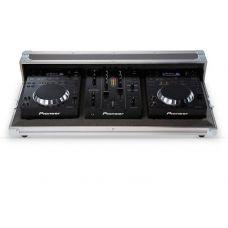 Pioneer 350 Pack-2
