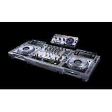 Pioneer 2000NXS-M Limited Platinum Edition