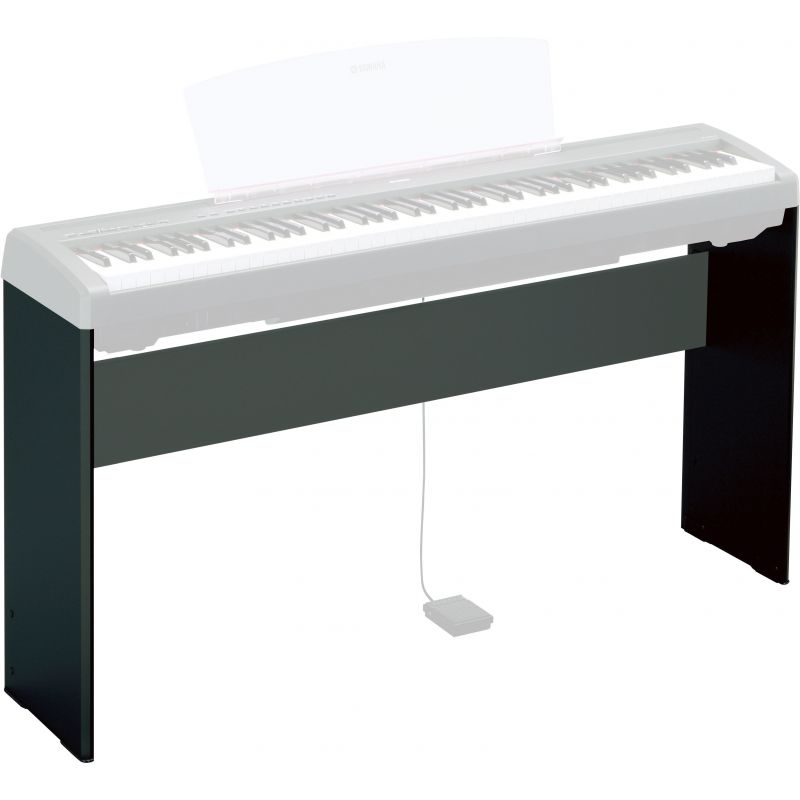 Стойка для пианино Yamaha L85