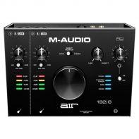 Звуковая карта M-AUDIO AIR 192x8