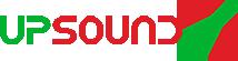 UPsound - музыкальный интернет магазин